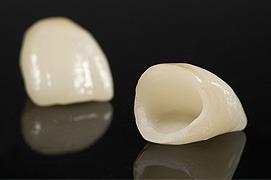 corona-in-zirconia-ceramica-1599398103.jpg